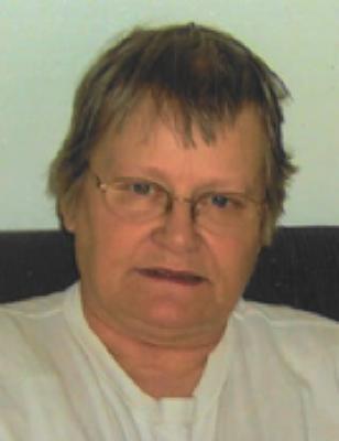 Janice E. Stephenson