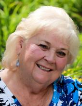 Ruth Ann Munson