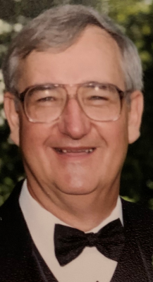 Frank Markovich