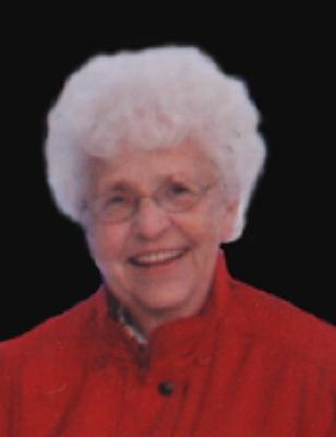Beverly Jean Maack