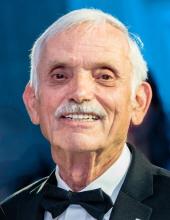 Nikolaos K Papamihail
