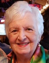 Rose Marie Buckley