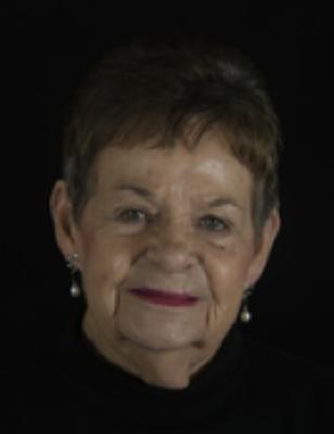 Barbara Daniels