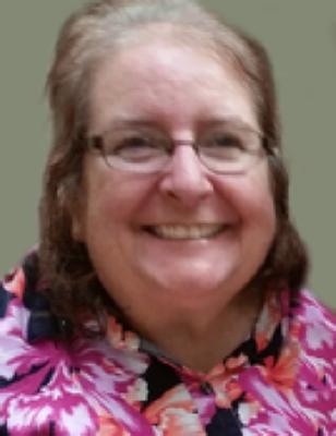 Patricia A. Tonken