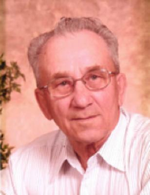 Martin Lawrence Fleischhacker