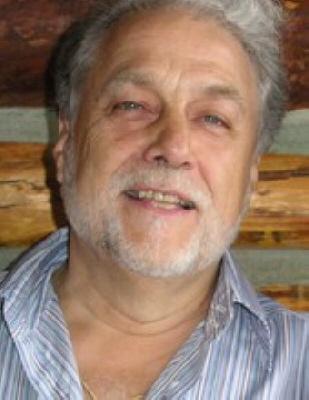 Richard W Dominique