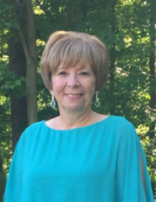 Florine Atkins