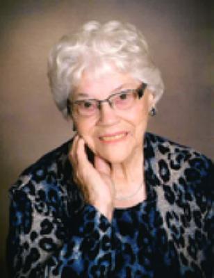 Veronica Leiphon