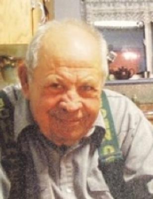 John Ewasko