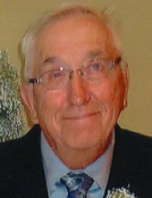 Robert Lewandoski
