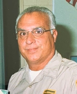 John Melwak