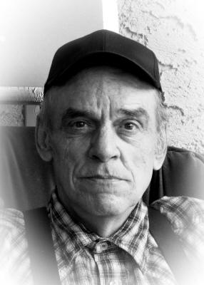 Ernest William Mansell