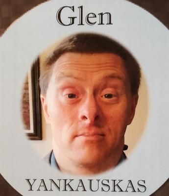 Glen Allen Yankauskas