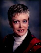 Pauline Angela Nirschl