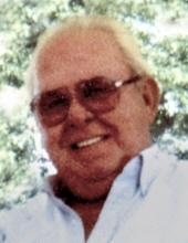 Anthony G. LeDuc
