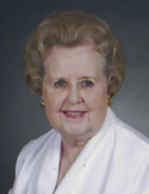 Ann W. Stein