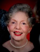 Virginia B. Roberts