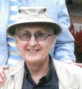 Joe L. Fleming