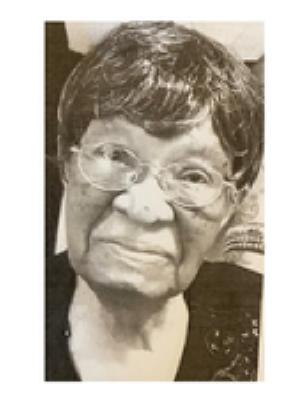 Rosa L. Peters