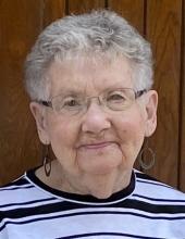 Sylvia J. Tester