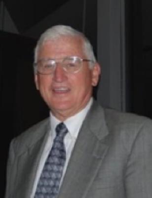 Rev. Ralph Lee