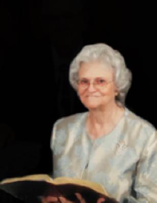 Lois Dement McIntyre