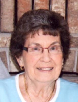Bette L. Gerard