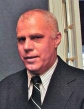 Ralph Frederick Murphy
