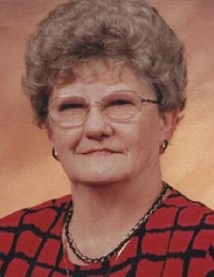Rosemarie Frucci