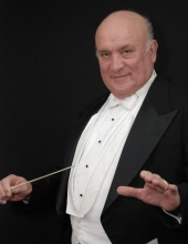 Charles Albert Schneider