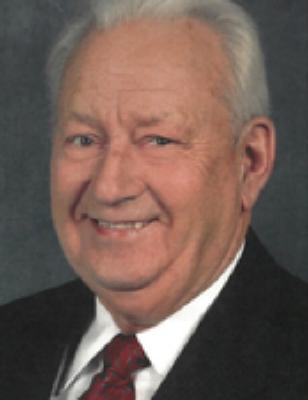 Dr. Gerald E. Smith, MD