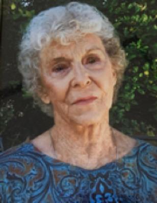 Sara Gautier