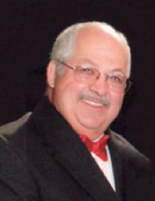 Hal Terry Davenport