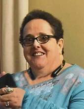 Cathy D. Pitman