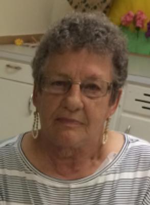 Linda K Cleghorn
