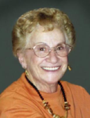 Gloria L. DeAngelis
