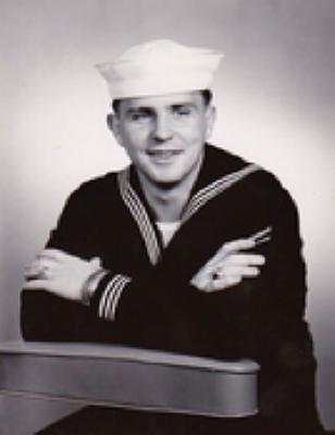 Robert Hill Bates, Jr.