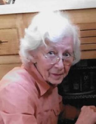 Helen S. Waskiel