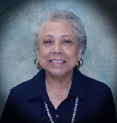 Rachel Carrisalez