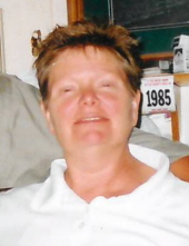 Linda Jo Kruse