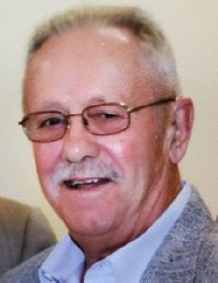James Lee McMillen