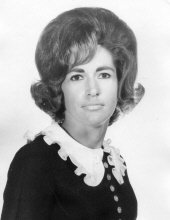 Mary Annette Dennis