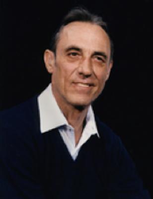 Floyd M. Butler