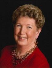 Mary E. Payne