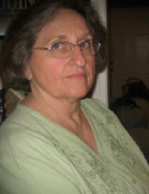 Martha Day Emerson