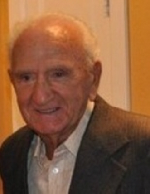 Joseph Isolano