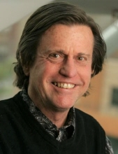 Dr. Stewart Lee Richardson, Jr,