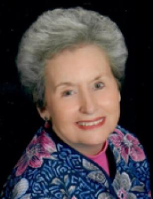 Jean Taylor