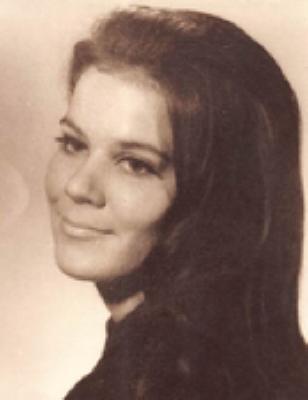 Jacque Lynn Larson