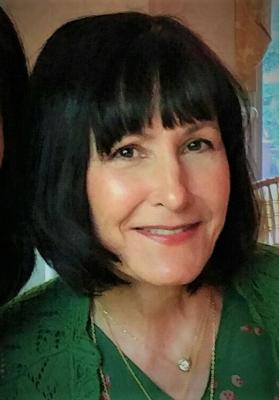 Photo of Maryanne Lavner